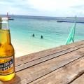格安ローカルビーチでセブの海を楽しむ!〜マクタンニュータウンビーチ〜