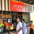 マクタン de ごはん(1)観光客でもローカル気分を味わえるオススメのレストラン(マクタンニュータウンフードコート・Mactan Alfresco)