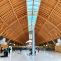 待望のマクタン・セブ空港第2ターミナルがオープン〜バニラエア、チェックイン〜